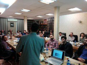 iranpack-sanat-bastebandi-172-carton-printing-seminar-01