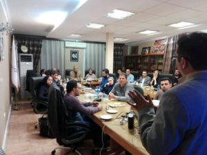 iranpack-sanat-bastebandi-172-carton-printing-seminar-02