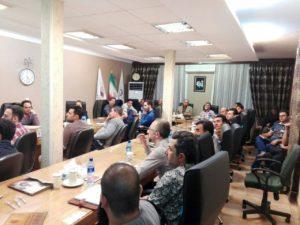 iranpack-sanat-bastebandi-172-carton-printing-seminar-05