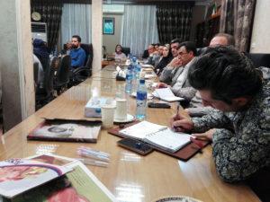 iranpack sanat bastebandi 172 carton seminar 1
