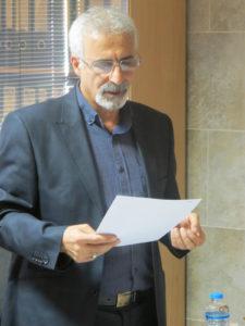 iranpack-sanat-bastebandi-172-ifmma-05