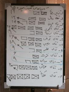 iranpack-sanat-bastebandi-172-ifmma-10