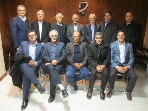 iranpack-sanat-bastebandi-172-ifmma-12