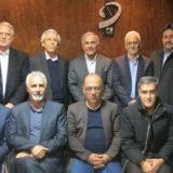 iranpack-sanat-bastebandi-172-ifmma-12-520