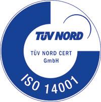 ISO 9001 [Malaysia]
