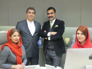 iranpack sanat bastebandi 173 eavar IMG_2362