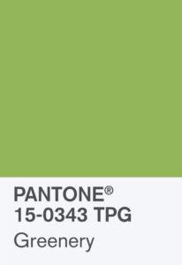 iranpack sanat bastebandi 173 pantone15-0343 greenery