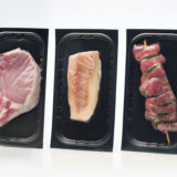 iranpack sanat bastebandi 174 Photo MultiFresh Meat, Fish, Shashlik (1)