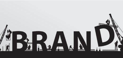 iranpack sanat bastebandi 174 company's-online-brand-mentions