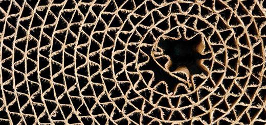 iranpack sanat bastebandi 174 corrugated