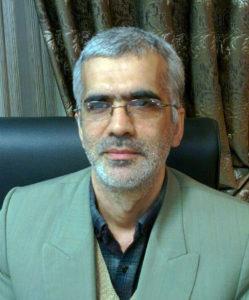iranpack sanat bastebandi 174 emampour