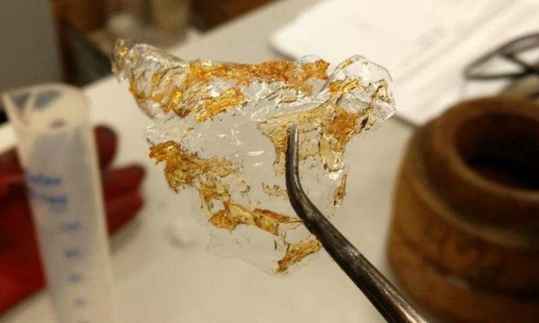 iranpack sanat bastebandi 174 shrimp-bags-3