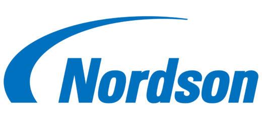 iranpack sanat bastebandi 175 Nordson-Corporation-logo