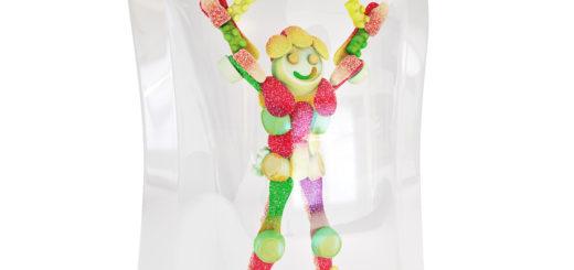 iranpack sanat bastebandi 175 SUP_Candy-man