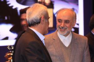 iranpack sanat bastebandi 175 shirzad 08
