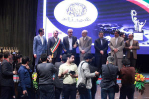 iranpack sanat bastebandi 175 shirzad 10