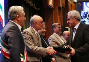 iranpack sanat bastebandi 175 shirzad 11