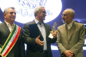 iranpack sanat bastebandi 175 shirzad 12