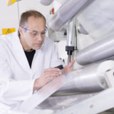 henkel adhesives News hp pic