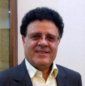 مجید لطیفی