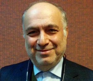حاج حسینی