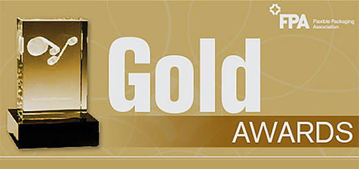 iranpack-sanat-bastebandi 176 fpa 2017 gold awards