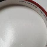 iranpack sanat bastebandi 176 lpt2017.001 Huhtamaki traceability code 1