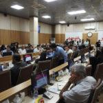 iranpack sanat bastebandi 177 pacprocess 05s
