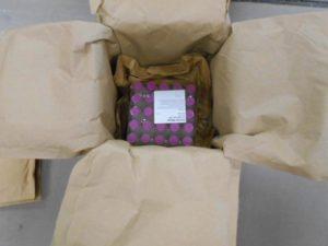 iranpack sanat bastebandi 178 TempGuard pack out procedure 4
