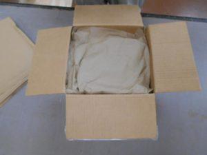 iranpack sanat bastebandi 178 TempGuard pack out procedure5