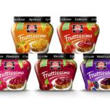 iranpack sanat bastebandi 179 PackagingDesign_Food_Schwartau_Fruttissima_ik1