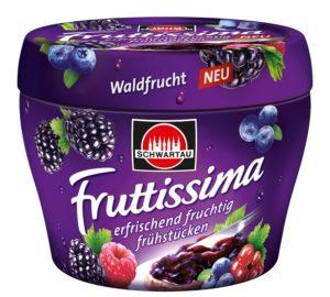 iranpack sanat bastebandi 179 Schwartau-Fruttissima-Waldfucht