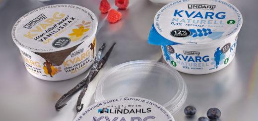 iranpack sanat bastebandi 179 rpc2017.014 Pot Helps Make its Mark Superfos Region Nordic