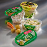 iranpack sanat bastebandi 179 rpc2017.015 Evolution Not Revolution for Salad Tub