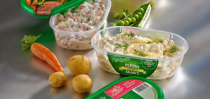 iranpack sanat bastebandi 179 rpc2017.015 Evolution Not Revolution for Salad Tub