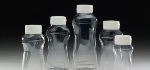 iranpack sanat bastebandi 179 rpc2017.089 New Bottles Are