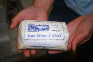 iranpack sanat bastebandi 185 Jean-Marie-Cabay