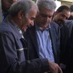 iranpack sanat bastebandi 186 IMG_3525