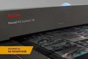 iranpack-sanat-bastebandi-FlexcelNXSystem16_Tag_hi_post image