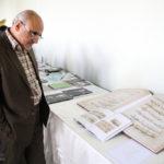 iranpack-sanat-bastebandi-magazine-171-2228924