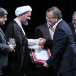 iranpack-sanat-bastebandi-magazine-171-2228932