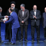 iranpack-sanat-bastebandi-magazine-171-2228939