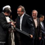 iranpack-sanat-bastebandi-magazine-171-5234595_796