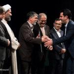 iranpack-sanat-bastebandi-magazine-171-5234596_389