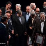 iranpack-sanat-bastebandi-magazine-171-5234632_136