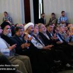 iranpack-sanat-bastebandi-magazine-171-n00240934-r-b-006