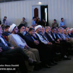 iranpack-sanat-bastebandi-magazine-171-n00240934-r-b-009