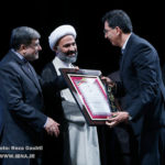 iranpack-sanat-bastebandi-magazine-171-n00240934-r-b-015