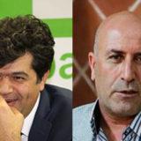 iranpack-sanat-bastebandi-magazine-171-roghani