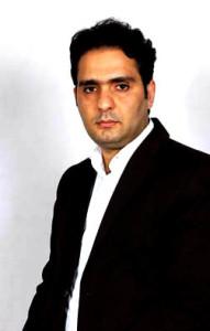 iranpack-tabriz-akbari